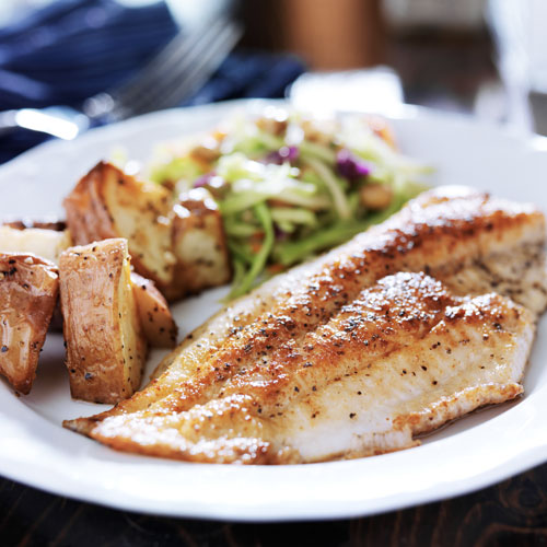 Newport-International-Tilapia-Special