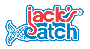 Jack's Catch