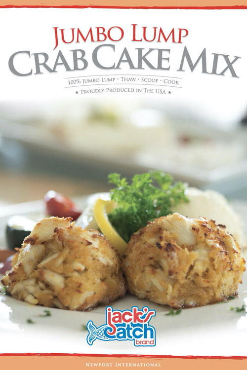 Jumbo-Lump-Crab-Cake-Mix