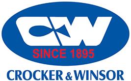 Crocker Winsor